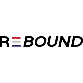rebound institute logo